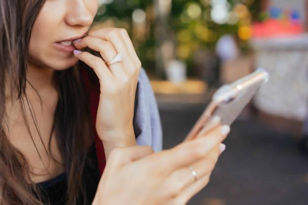 Reparación de iPhones: qué hacer cuando el wifi falla