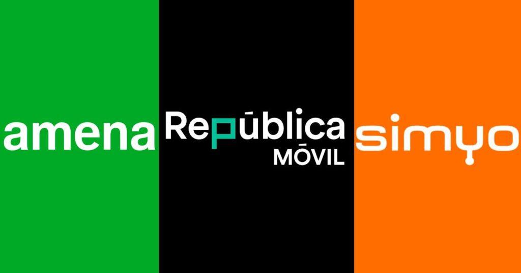 simyo-republica-amena